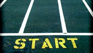 Jodi-lsat-blog-start-line