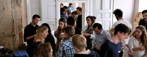 heimathafen_startup_meetup