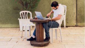 start-up-israel-araber-technik