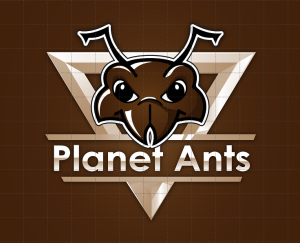 planetants_logo_small