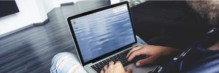 Web Push-Benachrichtigung auf MacOS via ZMPush