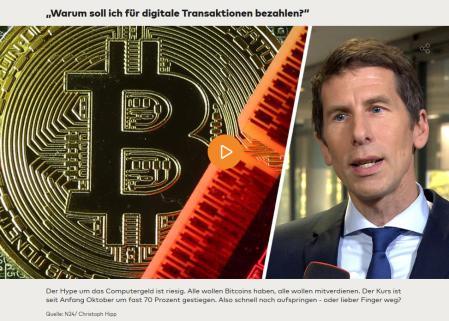 Screenshot-2017-12-28 Kryptowährungen Wysker will die Bitcoin-Welle reiten - WELT.png